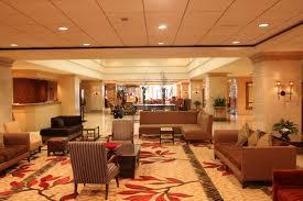 Ceglédbercel wellness szálloda
