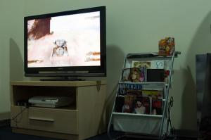 Kábel tv csomag előfizetés