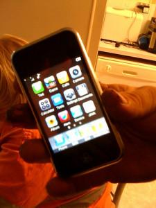Dual SIM mobil kedvező áron!