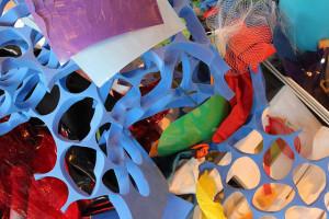 Kreatív ötletek a szürke hétköznapok ellen