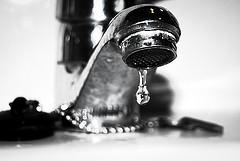 Az egészséges víz mindennél fontosabb