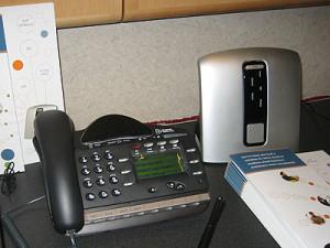 A Cisco Router irodákban is használatos