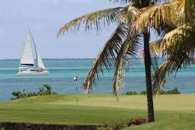 Mauritius nyaralás sok meglepetéssel