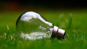 A lámpa egyszerűen vásárolható