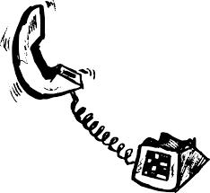 Jó választás a vezetékes telefon