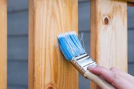 Kültéri fa festék