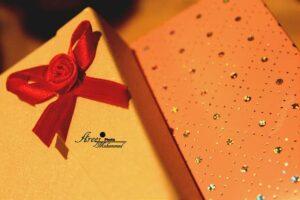 Születésnapi ajándék ötletek