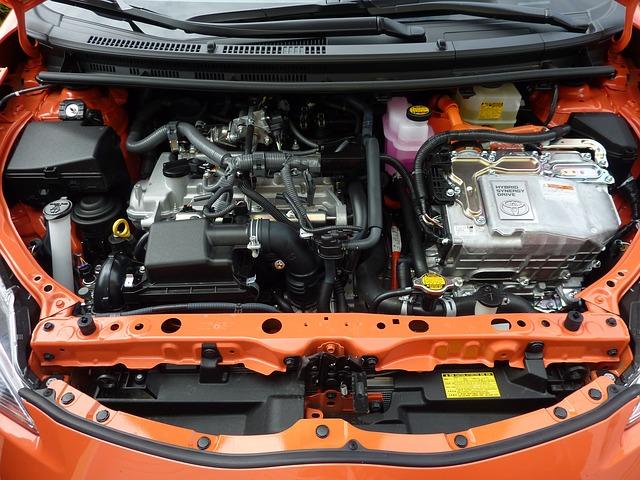 Autó akkumulátor javítása