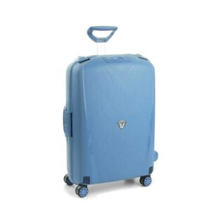 Roncato bőrönd